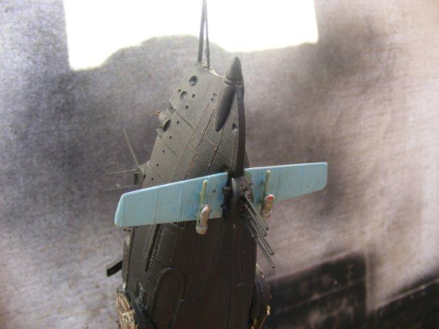 Летающий броненосец C94a166cb8de