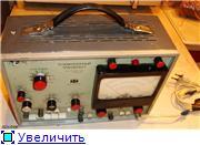 Стрелочные измерительные приборы - многофункциональные. Eed63a2279a2t