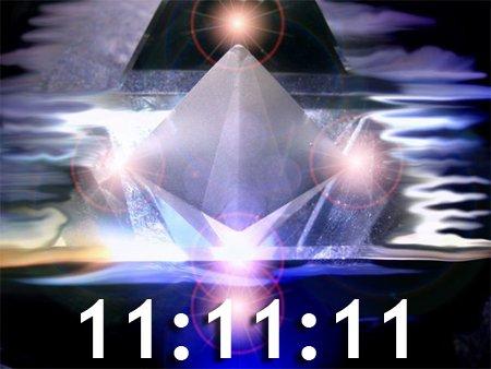 11 ноября 2011 года (11.11.11) Fb1c0a03fa80