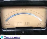 """Стрелочные измерительные приборы литера """"М"""". F088cee4697et"""