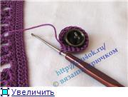 Учимся вязать крючком D6bb361241det