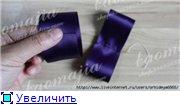 Резинки, заколки, украшения для волос B9c4527b5c46t