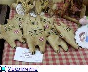 Выставка кукол в Запорожье - Страница 4 0aa8b7286980t