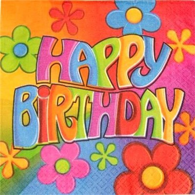 Поздравляем Алёну с днём рождения! B5138898b2f7