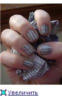 Рисуем на ногтях (уроки) 44675772df6at