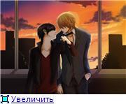 Яойчик, просто картинки из разных аниме - Страница 3 5270edaaa49bt