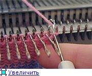 Мастер-классы по вязанию на машине - Страница 2 Ceb38a50cecet