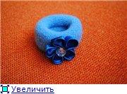 Изготовление резинок, повязок, ободков своими руками B79f662d9e77t