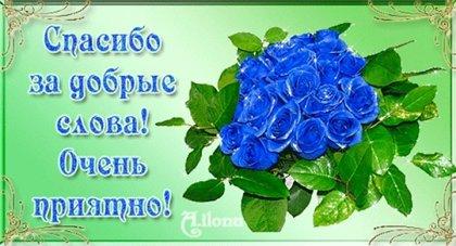 Поздравляем Манечку С Днем Рождения!!!! - Страница 2 Bf9e06e7e617
