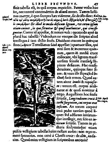 КРЕСТ - символ жизни или смерти (продолжение 1) - Страница 4 Bb38795fa4f2