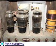 Радиоприемники серии РПК. 94a6ca1e2fc5t