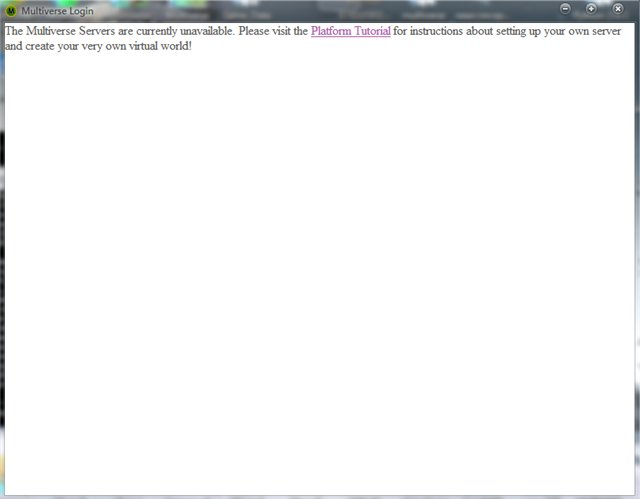 help me with the server Fc7e4c184a4e