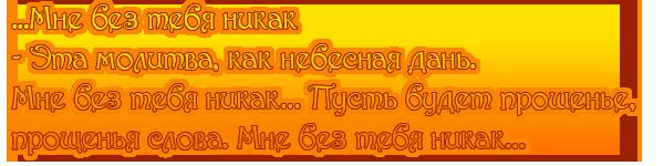 Фраппуччино 8b39b081c957