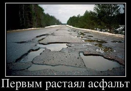 Наши дороги Bd938650804d