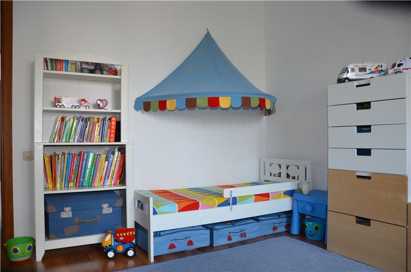 Отзывы о товарах IKEA - Страница 5 D1673d076c32