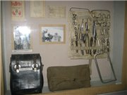 Military museums that I have been visited... - Page 2 C7a889fe2910t