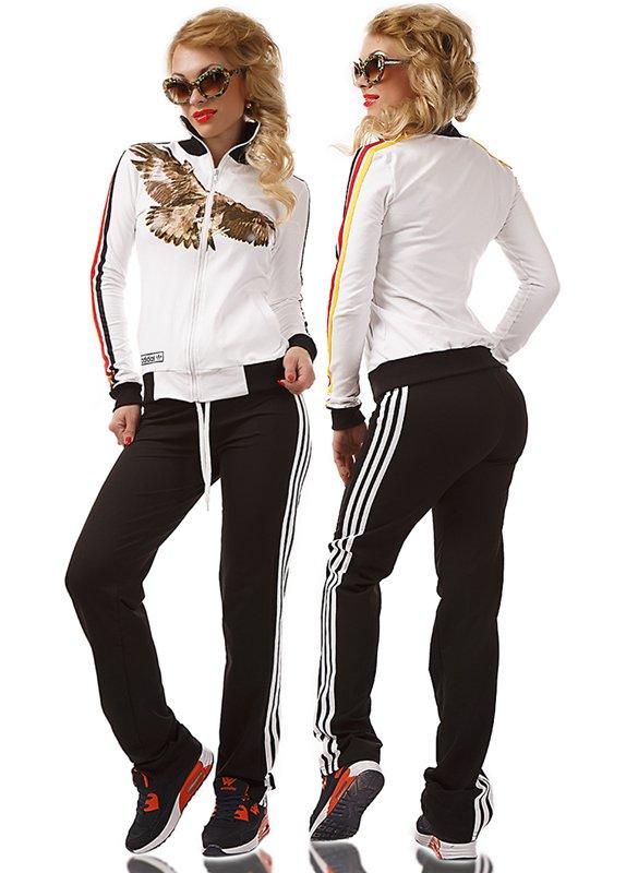 Женская одежда оптом от производителя. Доставка по России - Страница 2 265bbc1c9043