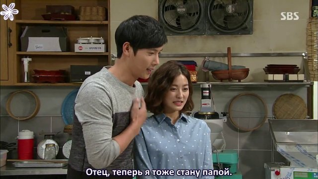 Сериалы корейские - 12 - Страница 10 Bc1bb801b337