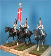 VID soldiers - Napoleonic russian army sets B4519d75c97ft