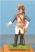 VID soldiers - Napoleonic french army sets Fd2c3e53ba96t
