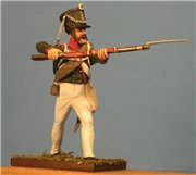 VID soldiers - Napoleonic russian army sets 8c401e776fb4t