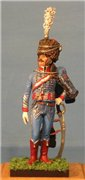 VID soldiers - Napoleonic french army sets 218e81a4e4fft
