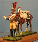 VID soldiers - Napoleonic french army sets 0837233fea16t
