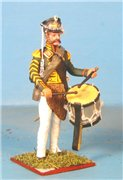 VID soldiers - Napoleonic russian army sets - Page 2 5bf3389d0529t