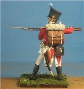 VID soldiers - Napoleonic swiss troops 7533ecc867a3t
