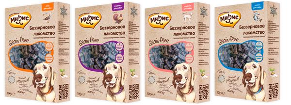 Интернет-магазин Red Dog- только качественные товары для собак! - Страница 3 B78e6298a731