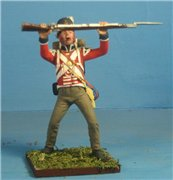 VID soldiers - Napoleonic british army sets A256f358e662t