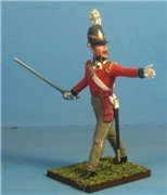VID soldiers - Napoleonic british army sets D0de3569e204t