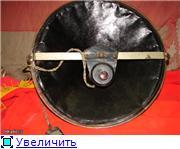 Абонентские громкоговорители. 16daf49ea915t