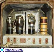 Радиоприемники серии РПК. 0714e937e641t