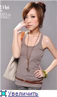 Хвасты, Азиатский шопинг(орг Мария) - Страница 4 5b93c599bfd7t