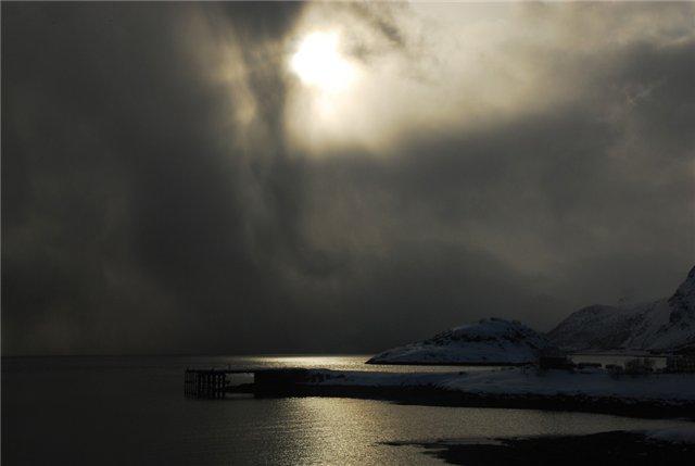 Норвегия (путешествуем, фотографируем, обсуждаем) 430ad431ea0e