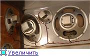 Динамики ламповых приемников и радиол из СССР. 13f7f6bfdad0t