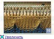 Мастер-классы по вязанию на машине - Страница 1 0e102a250cb5t