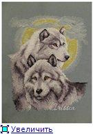 Совместные танцы с волками от Vervaco - Страница 8 1698dfd6c67ct