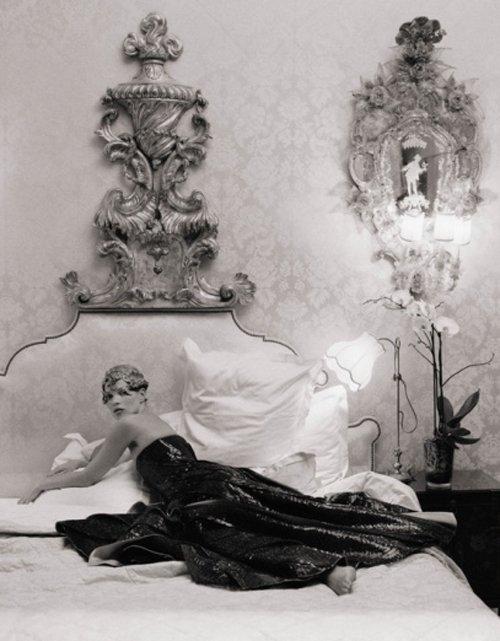 Kate Moss - Страница 2 390c11e6237c