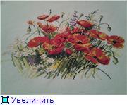 Лёлюшкина шкатулка... с рукоделием - Страница 3 0bb5659878dft