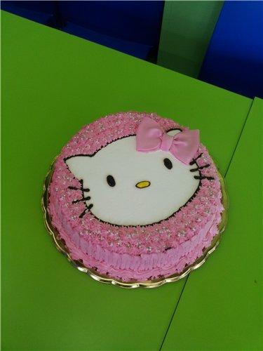 Где купить торт? - Страница 14 9863d15ebdc7