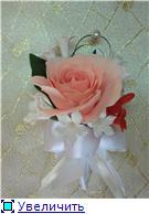 Цветы ручной работы из полимерной глины - Страница 4 6899e8ccb52ft