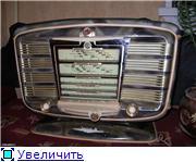 Радиоприемник Звезда-54. 701187877bdft