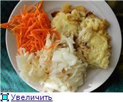 Пангасиус запеченный в духовке  158e0a72bf47t