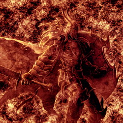 Форум Магов-Познание Магии-Орден Грааля Миров - Портал 803b16df70e5