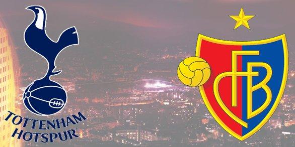 Лига Европы 2012/2013 - Страница 3 Ac20bbc13659
