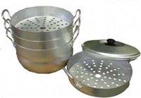 Где купить посуду для приготовления пищи на пару и какую? A3e232d2f767