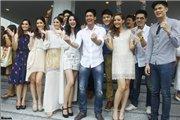 Месть, научившая любить / Roy Lae Sanae Luang / Tricky lovers / Charming Deception (Тайланд, 2013 г., 18 серий) 8d367a7b9141t
