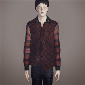 Повседневная одежда (комплекты с брюками, шортами)   - Страница 4 8545fc322022